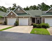 719 Pinehurst Lane Unit 94C, Pawleys Island image