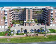 1345 N Highway A1a Unit #407, Indialantic image