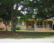 116 Holly Road, Pine Knoll Shores image