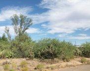 9452 S Valerie Unit #19, Tucson image