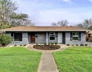 4711 Bull Creek Road Unit A, Austin image
