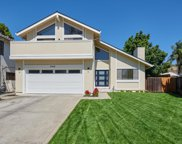 3416 Neves Way, San Jose image