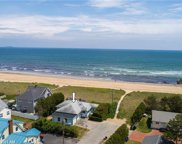 2 Odessa AVE, Old Orchard Beach image