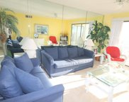 5801 Thomas Drive Unit 408, Panama City Beach image