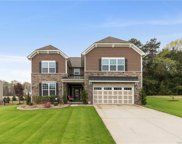 116  Chollywood Drive, Mooresville image