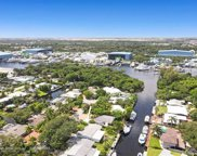 1519 SW 18th Ter, Fort Lauderdale image