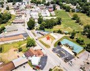 201 Blue Ridge Street, Blairsville image