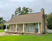 10103 Fountain Ave, D'Iberville image