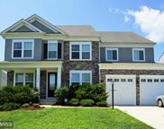15296 MARIBELLE PLACE, Woodbridge image