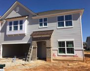 12 Chadmore Street, Simpsonville image