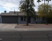 4061 E Aster Drive, Phoenix image