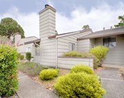 710 Timber Trl, Pacific Grove image