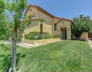 3324 MISTY COVE Court, Las Vegas image