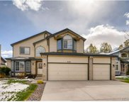 7170 South Newcombe Street, Littleton image