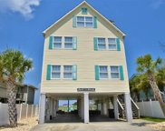 416 N 27th, North Myrtle Beach image