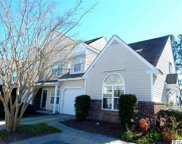 40 Pond View Dr Unit 40, Pawleys Island image