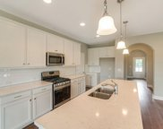124 Madison Mill Drive. Lot 21, Nolensville image