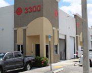 3300 Nw 112th Ave Unit #11, Doral image
