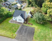 1207 Central St SE, Olympia image