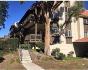 27661 NUGGET Drive Unit #4, Canyon Country image