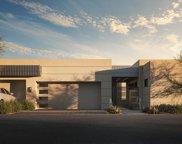 4859 N Ascent Drive, Phoenix image