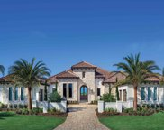 4562 Tennyson, Rockledge image