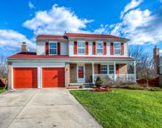 10586 Mill Farm  Court, Springfield Twp. image