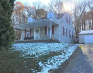 382 Donnellville Rd, Fawn Twp image
