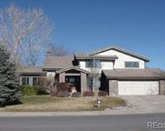 843 Shadow Mountain Drive, Highlands Ranch image