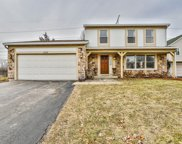 2098 South Valley Road, Lombard image