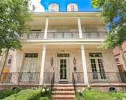 7034 Catina  Street, New Orleans image