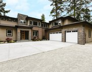 4727 169th St SE, Bothell image