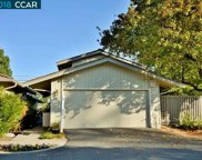 90 Rolling Green Cir, Pleasant Hill image