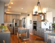 2290 Gaylord Place, Thornton image