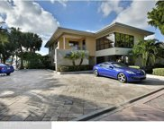 4337 Sea Grape Dr, Lauderdale By The Sea image