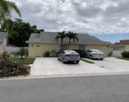 1441 Royal Forest Court, West Palm Beach image