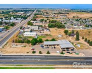 959 59th Ave, Greeley image
