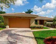 1199 NW 86th Ln, Coral Springs image