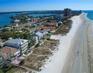 18270 Sunset Boulevard Unit B, Redington Shores image