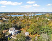264 Tonset Road, Orleans image