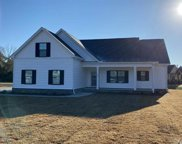 1008 Dublin Dr., Conway image