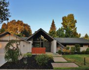 5307  Rimwood Drive, Fair Oaks image