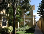 1070 Winding Pines CIR Unit 202, Cape Coral image