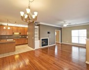 330 Rosewood Dr, Louisville image