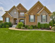 545 Fort Lee Ct, Nolensville image