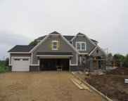 1527 Chase Farms Drive Sw, Byron Center image