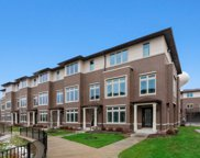 7820 Madison Street, River Forest image