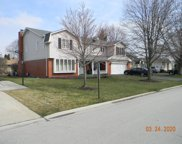 6250 West 129Th Place, Palos Heights image