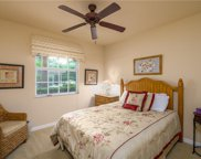 9601 Spanish Moss Way Unit 3615, Bonita Springs image