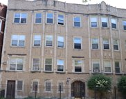 8057 South Maryland Avenue, Chicago image